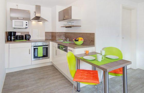 apartmenthaus-ettlingen